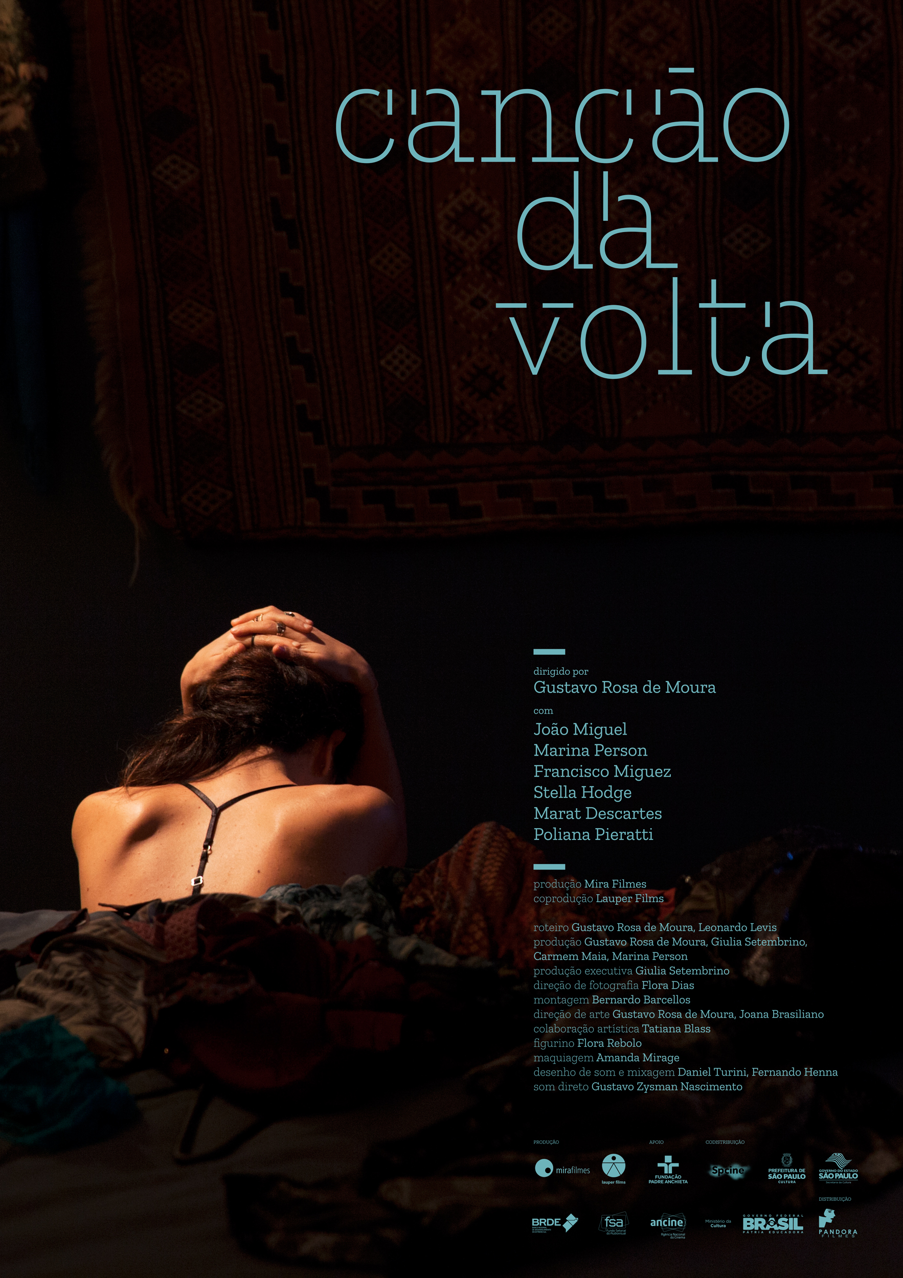 cancao_da_volta_cartaz_web