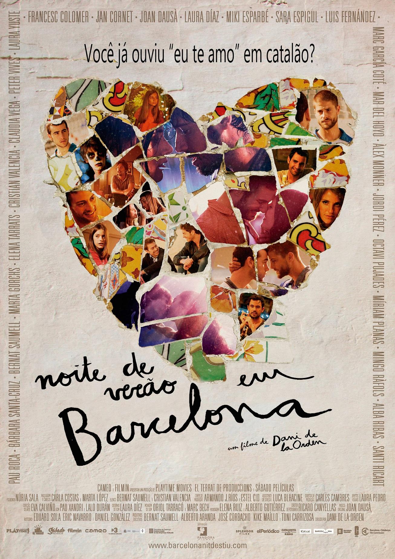 noite-de-vera%cc%83o-em-barcelona